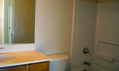 Bathroom, 210 John Eugene Ct, 1