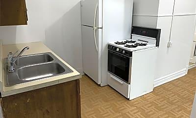 Kitchen, 2945 Dekalb St, 1