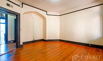 Bedroom, 131 Ralph McGill Blvd NE, 0