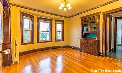 Bedroom, 256 Main St, 0