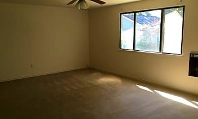 Bedroom, 909 Sitka Ave, 2