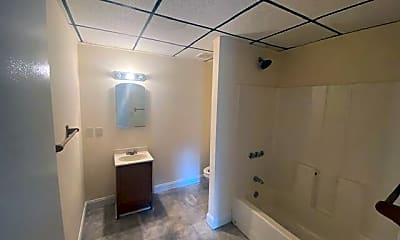 Bathroom, 310 N Austin Springs Rd 3, 2