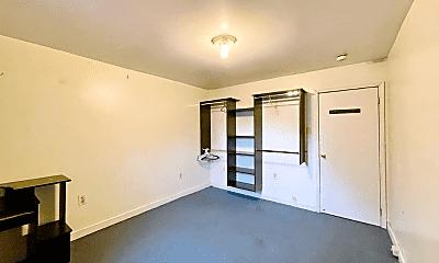 Bedroom, 63 Oxford Ave, 2