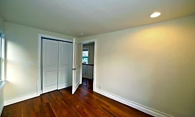 Bedroom, 632 Milton Rd, Rye, 10580, 2