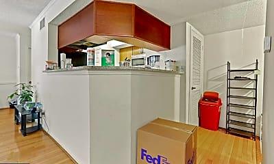 Kitchen, 1527 Lincoln Way 101, 2