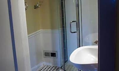 Bathroom, 52 Gracelyn Road, 2