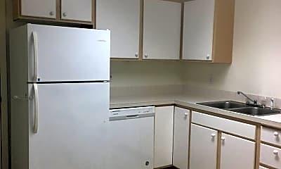 Kitchen, 115 NE 109th Ave, 2