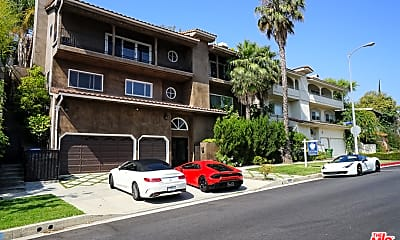 Building, 13902 Valley Vista Blvd, 0