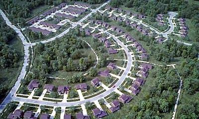 Meadow Vista Senior Villas and Meadow Vista Parkside, 2