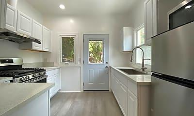 Kitchen, 322 Belmont Ave, 0