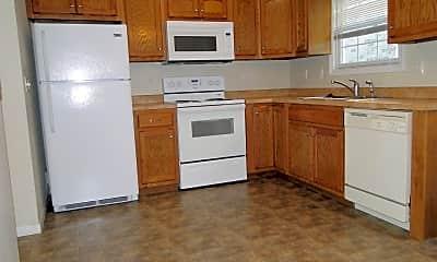 Kitchen, 1528 N Pine St, 1