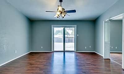 Living Room, 1323 N Nail Pkwy, 1