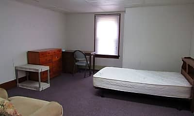 Bedroom, 820 Grant St, 2