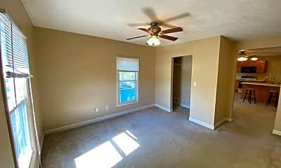 Bedroom, 1307 N Roosevelt Ave, 0
