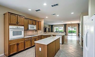 Kitchen, 2287 Otter Rock Ave, 0