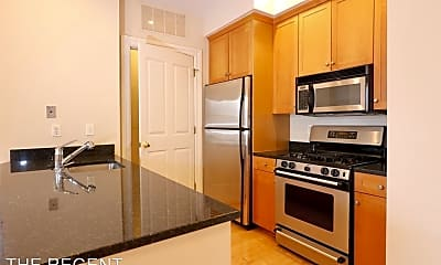 1640 16th St NW, 0