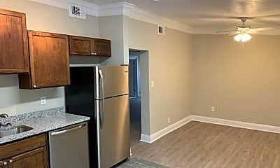 Kitchen, 430 W 5th Ave, 2