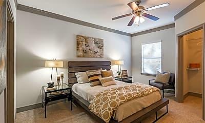 Bedroom, 77584 Luxury Properties, 2