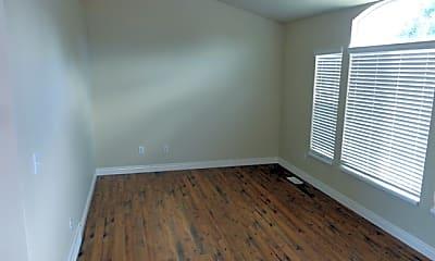 Bedroom, 164 W 1675 North, 1