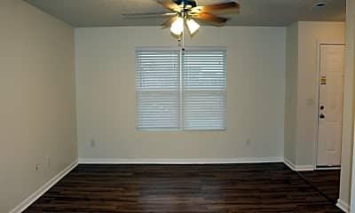 Bedroom, 1379 Ithaca Drive, 1