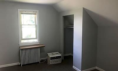 Bedroom, 239 Park St W, 2