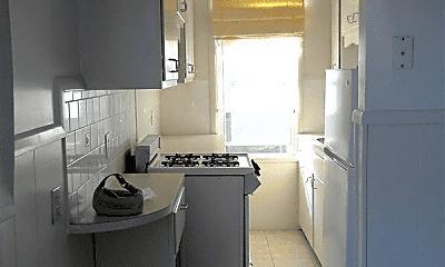Kitchen, 840 Hope St, 0