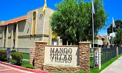 Mango Villas, 2