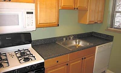 Kitchen, 5530 5th Ave, 0