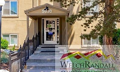 002_Exterior 5630 Meadow Lane #172 South Ogden.jpg, 5630 Meadow Lane #172, 1