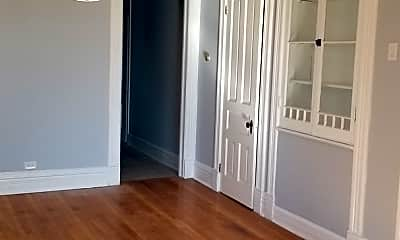 Bedroom, 2046 W Thomas St 1F, 1