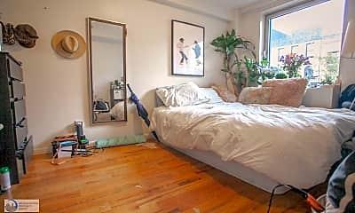 Bedroom, 56 St Marks Pl, 0