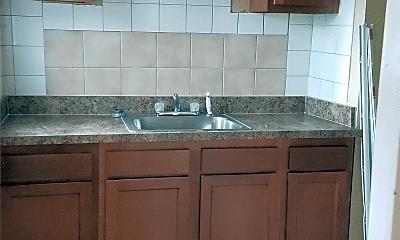 Kitchen, 18002 Schaefer Hwy, 1