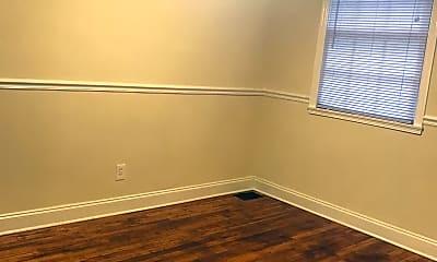 Bedroom, 2200 Thurmond Pl, 1