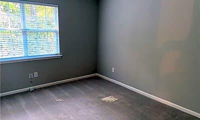 Bedroom, 12053 Bragg St, 2