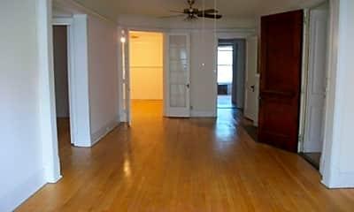 Pasadena Apartments, 0