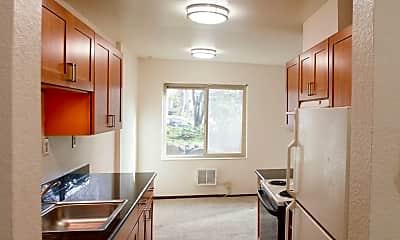 Bathroom, 4733 17th Ave NE, 0