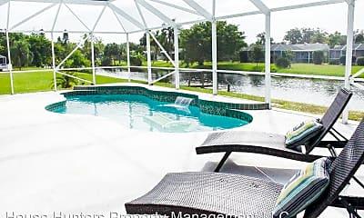 Pool, 280 Annapolis Ln, 1