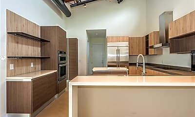 Kitchen, 8420 SW 66th St, 1