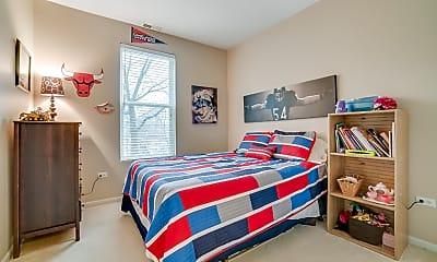 Bedroom, 3179 Bromley Ln, 2