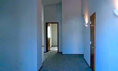 Building, 7306 W Yakima Ave, 1