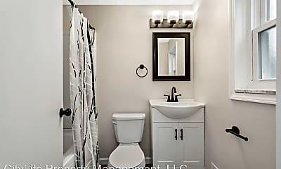 Bathroom, 2624 Woodstock Ave, 0