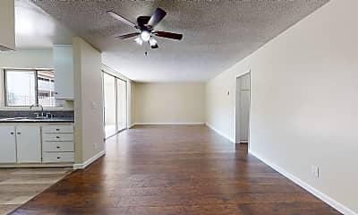 Bedroom, 3848 W 226th St, 1