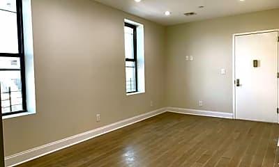 Bedroom, 1330 Halsey St, 1