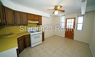 Kitchen, 21-23 74th St, 0