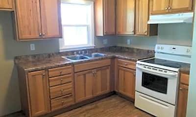 Kitchen, 323 E Louise St, 1