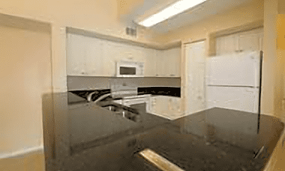 Kitchen, 1230 Wildwood Lakes Blvd, 0