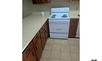 Kitchen, 6390 Sandy Ln, 1