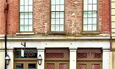 Building, 220 Decatur St 401, 0