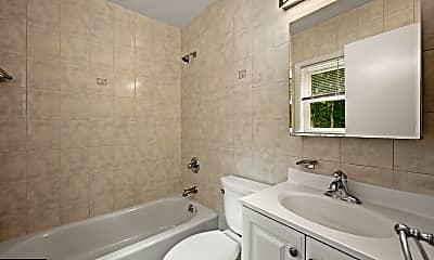 Bathroom, 1843 Witmer Ct, 2