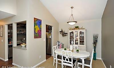 Dining Room, 3900 Plymouth Blvd, 0